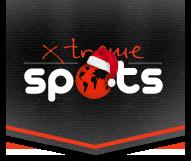 XTREMESPOTS.COM