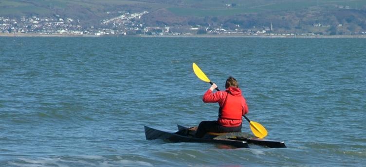 canoeing - Swansea4