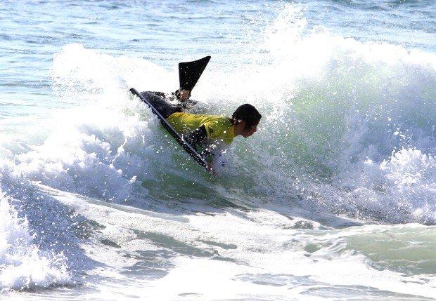 """Torreira, Porto bodyboarding"""
