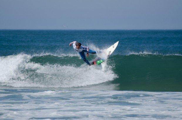 """Jardim do Mar, Madeira Surfing"""