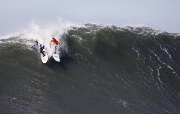 """""""Baleal beach, Peniche Surfing"""""""