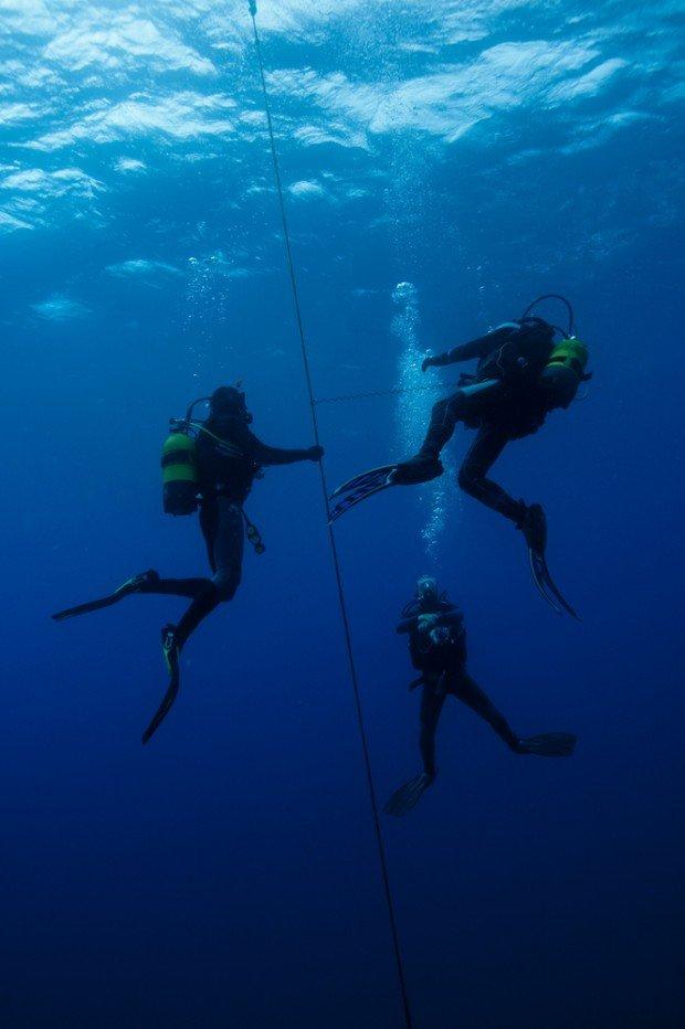 """""""Vilamoura, Algarve sbuba diving"""""""