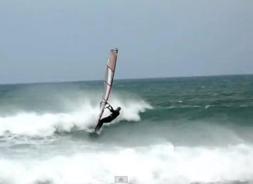 """""""Torreira, Porto Wind Surfing"""""""
