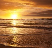4Miles Beach, Hilo