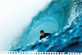 Bodyboarding Outer Banks Beach Club Resort Kill Devil