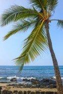 Magic Sands Beach, Kailua Kona