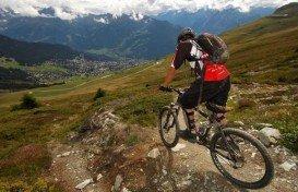 Dolomiti di Brenta, Trento