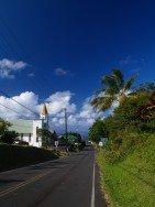 Muliwai Trail, Honokaa