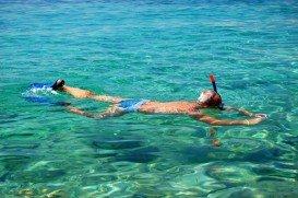 Roquetas de Mar, Almeria