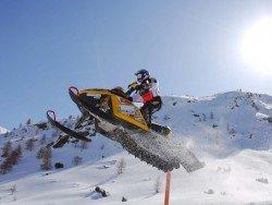 Cortina d' Ampezzo, Belluno