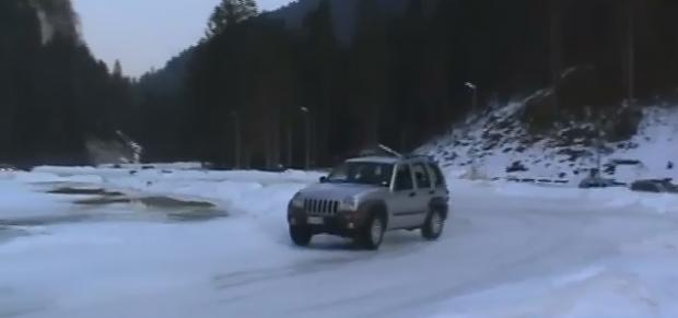 """""""Alto Adige Drifting Extreme Motor Sports"""""""