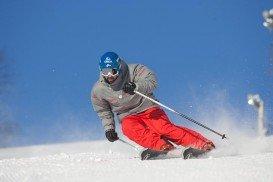 Ski Bromont, Bromont