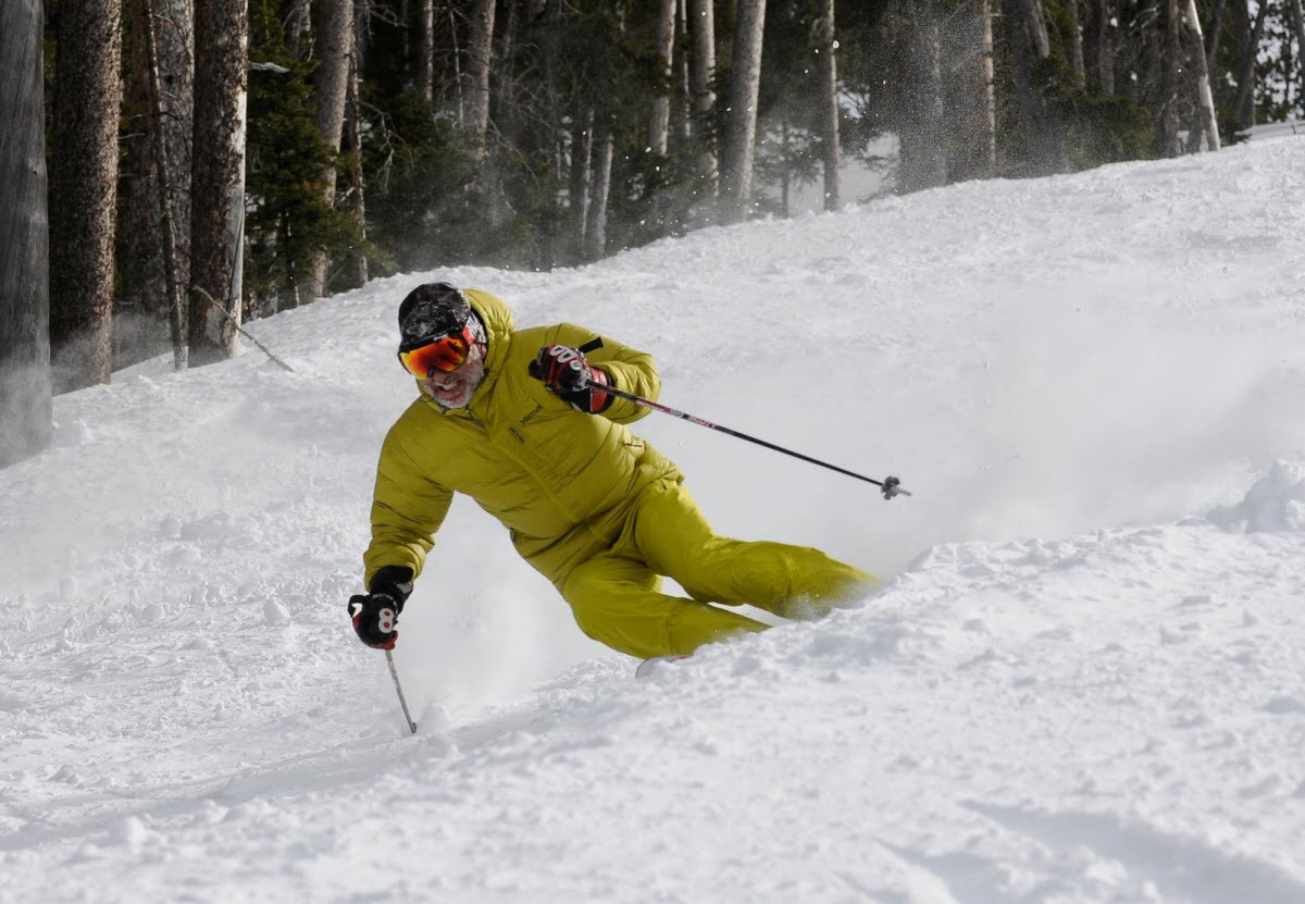 alpine skiing dodge ridge ski resort sonora california usa. Cars Review. Best American Auto & Cars Review