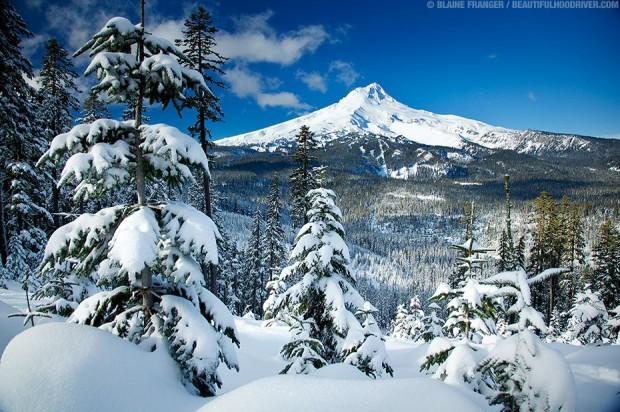 """""""Bennett Pass, Snowboarding"""""""