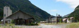 Astun, Huesca