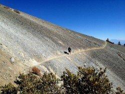 Mount Baldy, San Bernardino