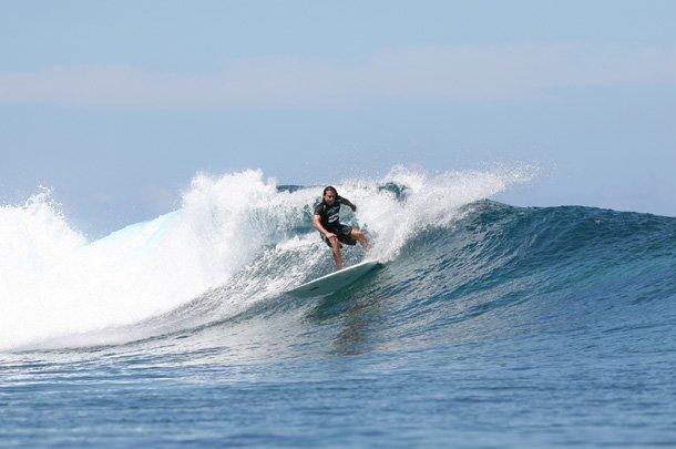 """""""Kenya surfing"""""""