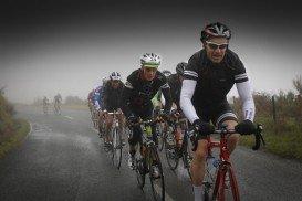 Le Race Route, Christchurch