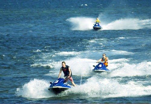 """Mombasa Jet Skiing"""