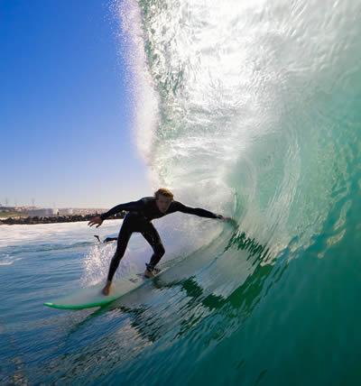 """Mona Vale Beach, Mona Vale Surfing"""