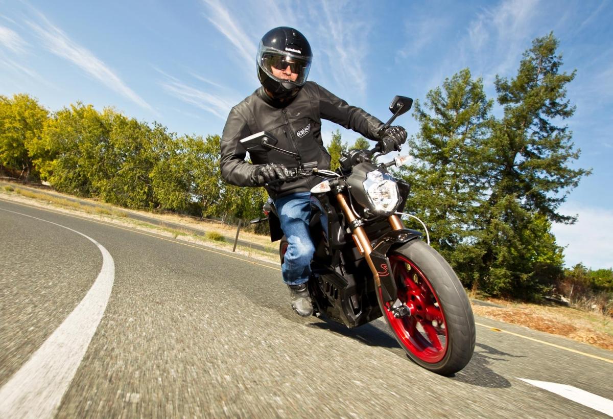 Motorcycling colockum road wenatchee washington usa for Motor city powersports hours
