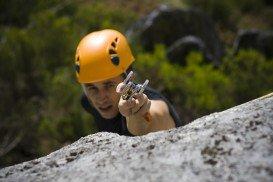 """""""Sintra, Lisbon Rock Climbing"""""""