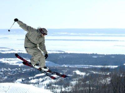 """Ski"""