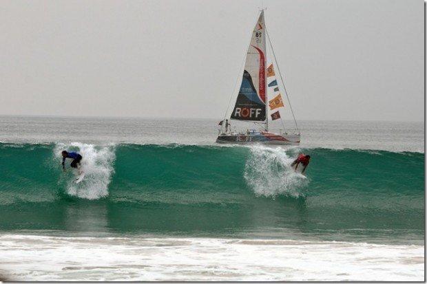 """""""Vilamoura, Algarve Bodyboarding"""""""