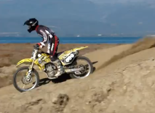"""Molos, Phthiotis Motocross"""