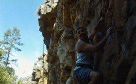 Hogsback, Amathole