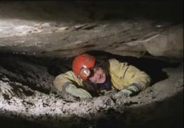 """Grotta di Patone"", Dro"
