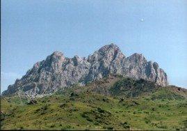 Formigal, Huesca