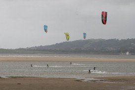 Swansea, Glamorgan