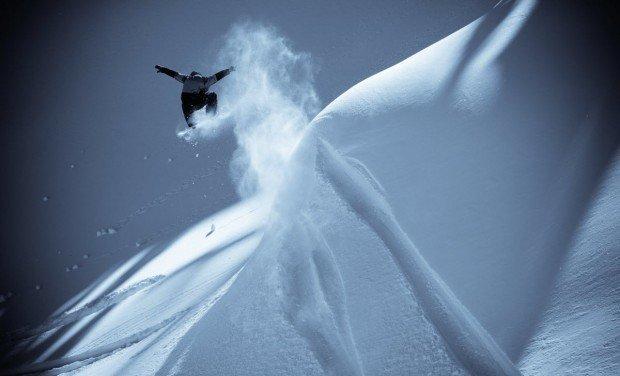 """""""Lecht Snowboarding"""""""