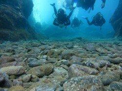 Mykonos Island, Cyclades