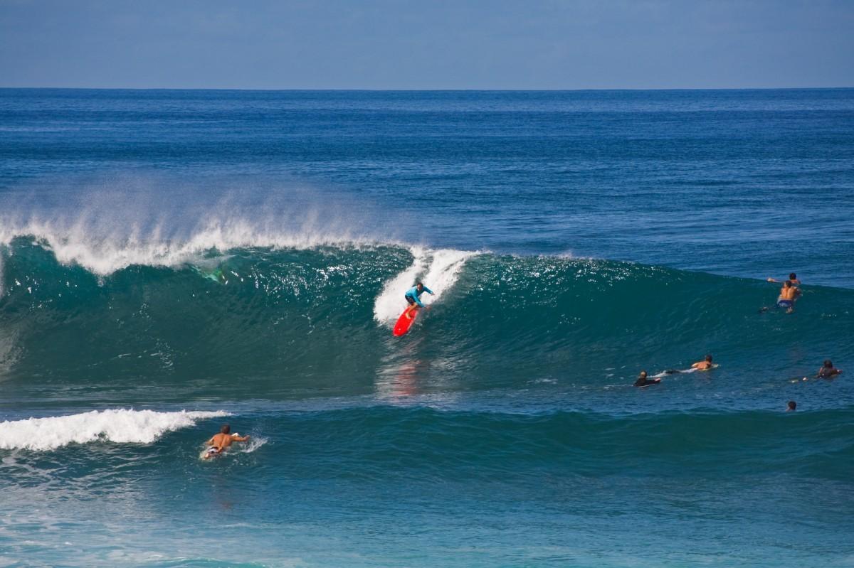 Best Beaches In Vietnam Surfing Airport