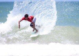 Busca Vida Beach, Lauro de Freitas