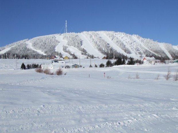 """""""Parc Regional du Val d' Irene"""""""