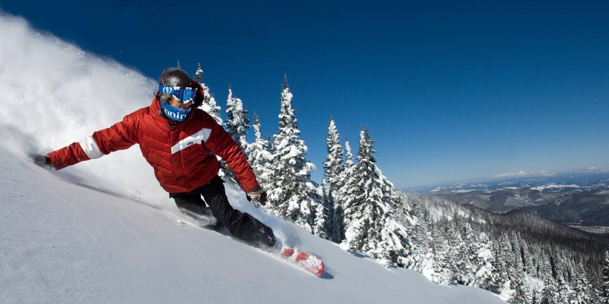 snowboarding glasses  snowboarding sun peak