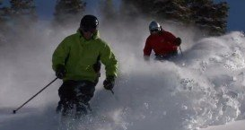 Crested Butte Mountain Resort, Crested Butte