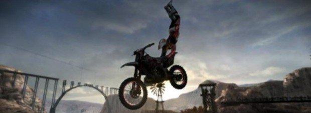 """""""Oberhausen Motocross"""""""