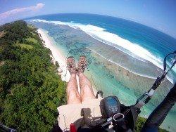 Bali Cliffs, Bali