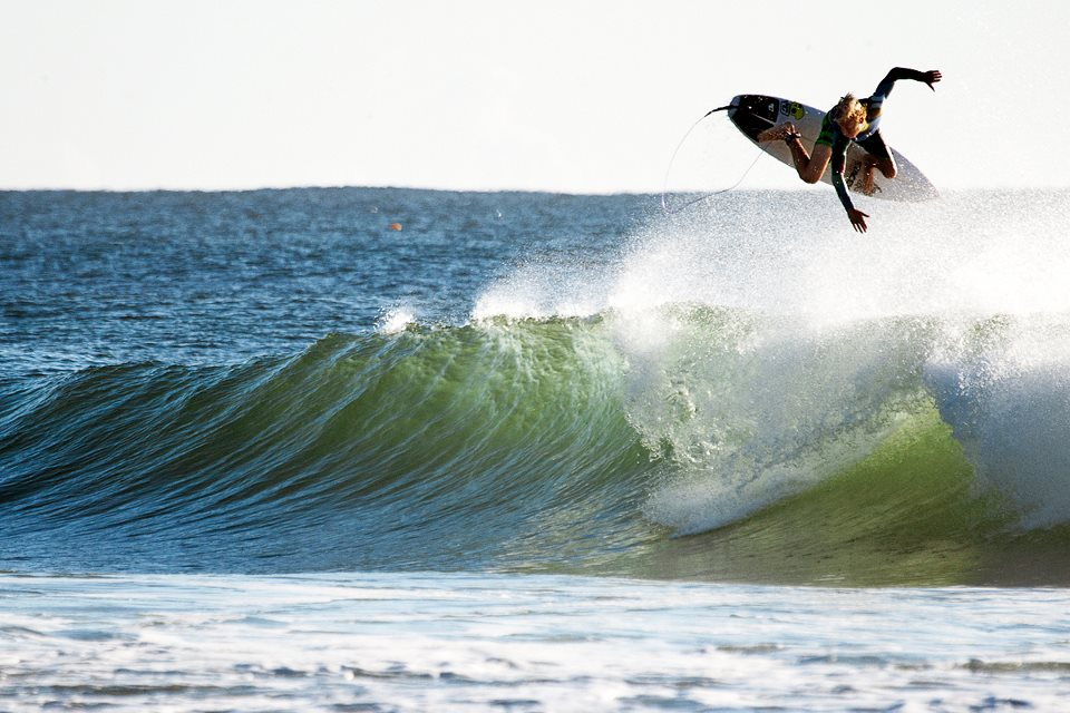 Image Result For Surfing Board With Motor