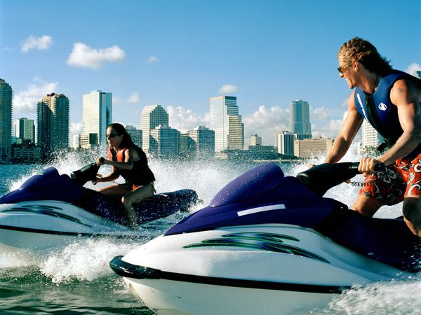 City Of North Miami Beach Careers