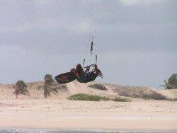 Fonte da Telha beach, Sesimbra