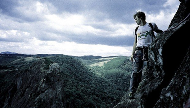 """""""Langenaltheim Rock Climbing"""""""