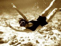 Cade's Reef, Antigua