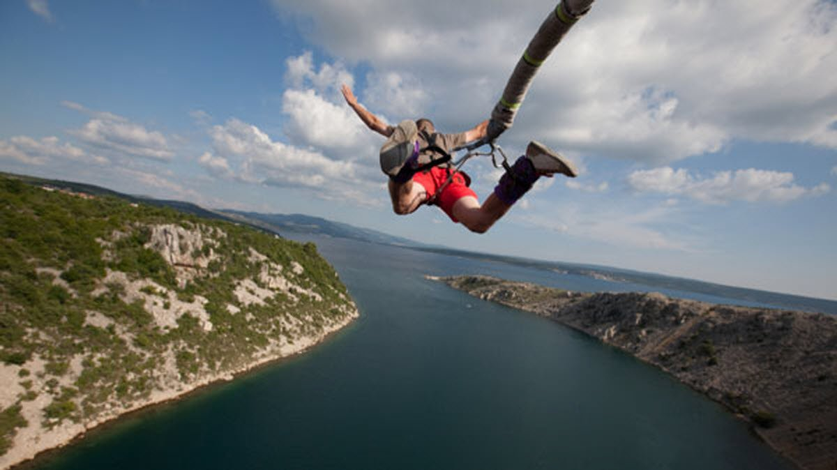 helicopter bungee jump with Europabrucke Europe Bridge Innsbruck Tyrol Austria on Stratosphere Las Vegas additionally 2 additionally David Spade Cnn Heroes An All Star Tribute 04 further Top 10 Best Bungee Jumping Locations In The World likewise Bungy Bungee Jumping In Hemja Pokhara Nepal.