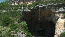 Grotte du Mas d'Azil, Toulouse