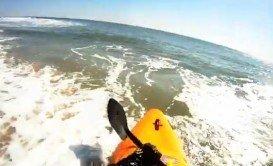 Carolina Beach, New Hanover